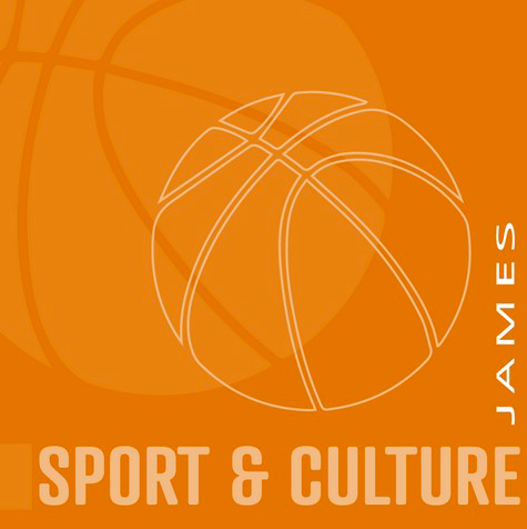 logo james sport et culture