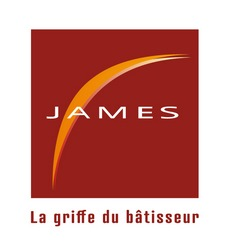 James | Fabricant charpente bois lamellé-collé