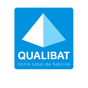 Label Qualibat certification James